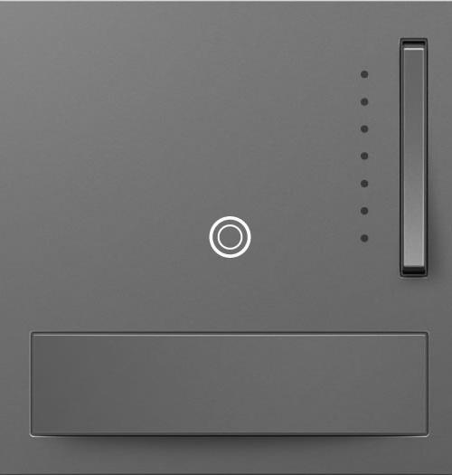 legrand adorne modern light switch m d rn pinterest light switches modern and lights. Black Bedroom Furniture Sets. Home Design Ideas