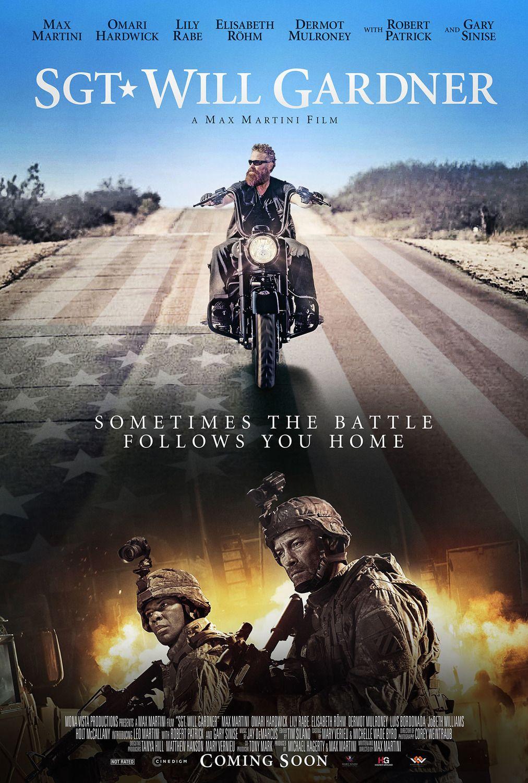 Amerikanische Actionfilme