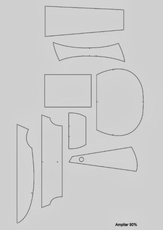 DIY bolso vaquero | Proyectos que debo intentar | Pinterest ...