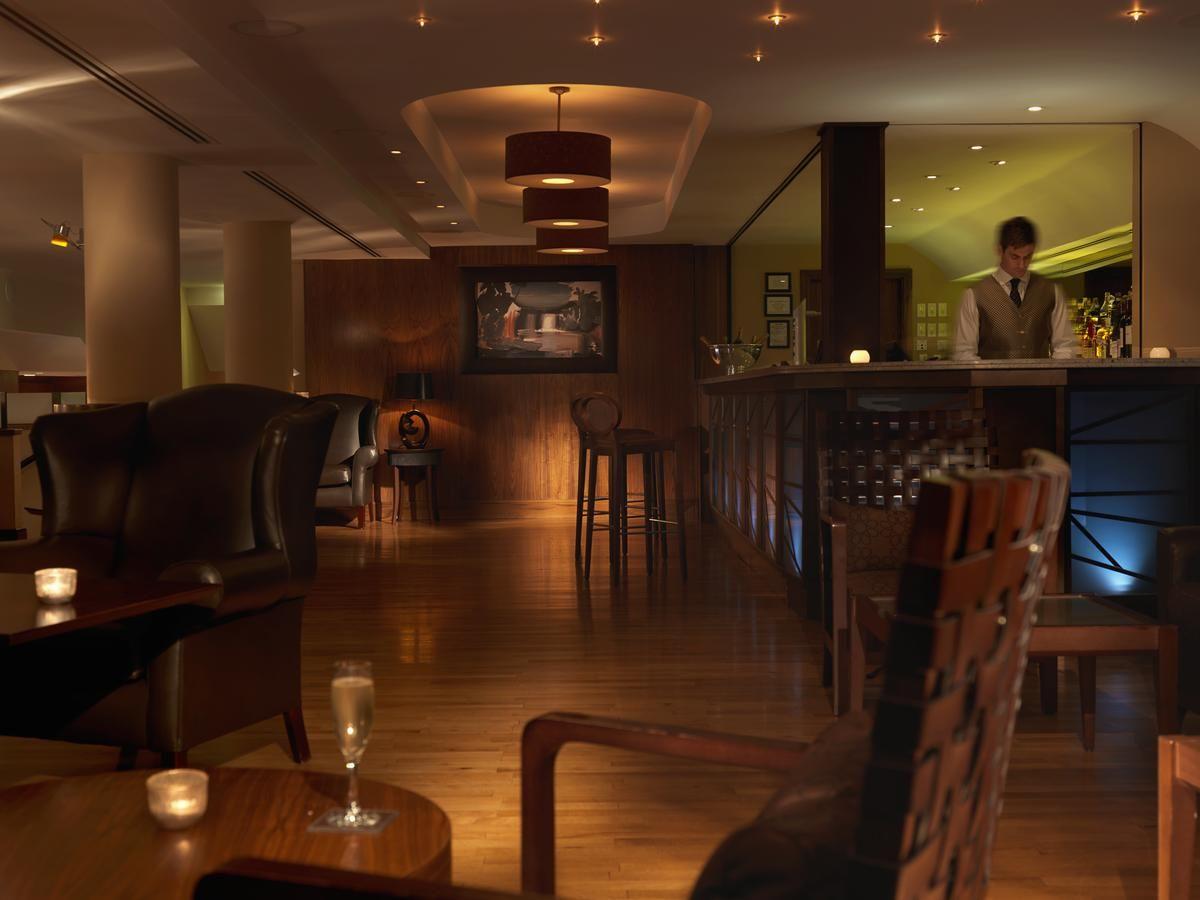Royal Garden Hotel | W8 4PT | Wimbledon 2018 | Pinterest | Royal garden