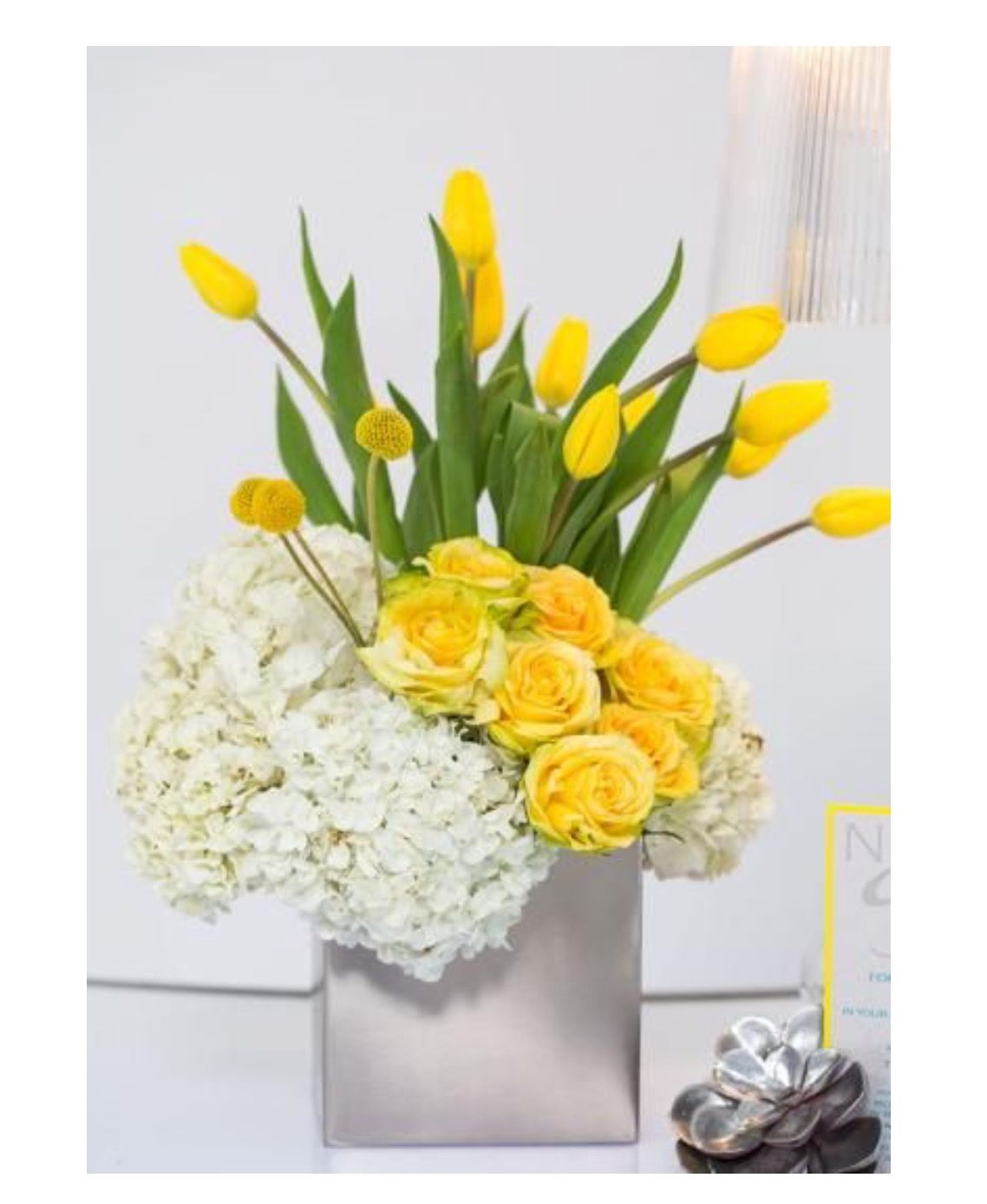 Pin By Sheila Clark On Flowers I Love Pinterest Floral