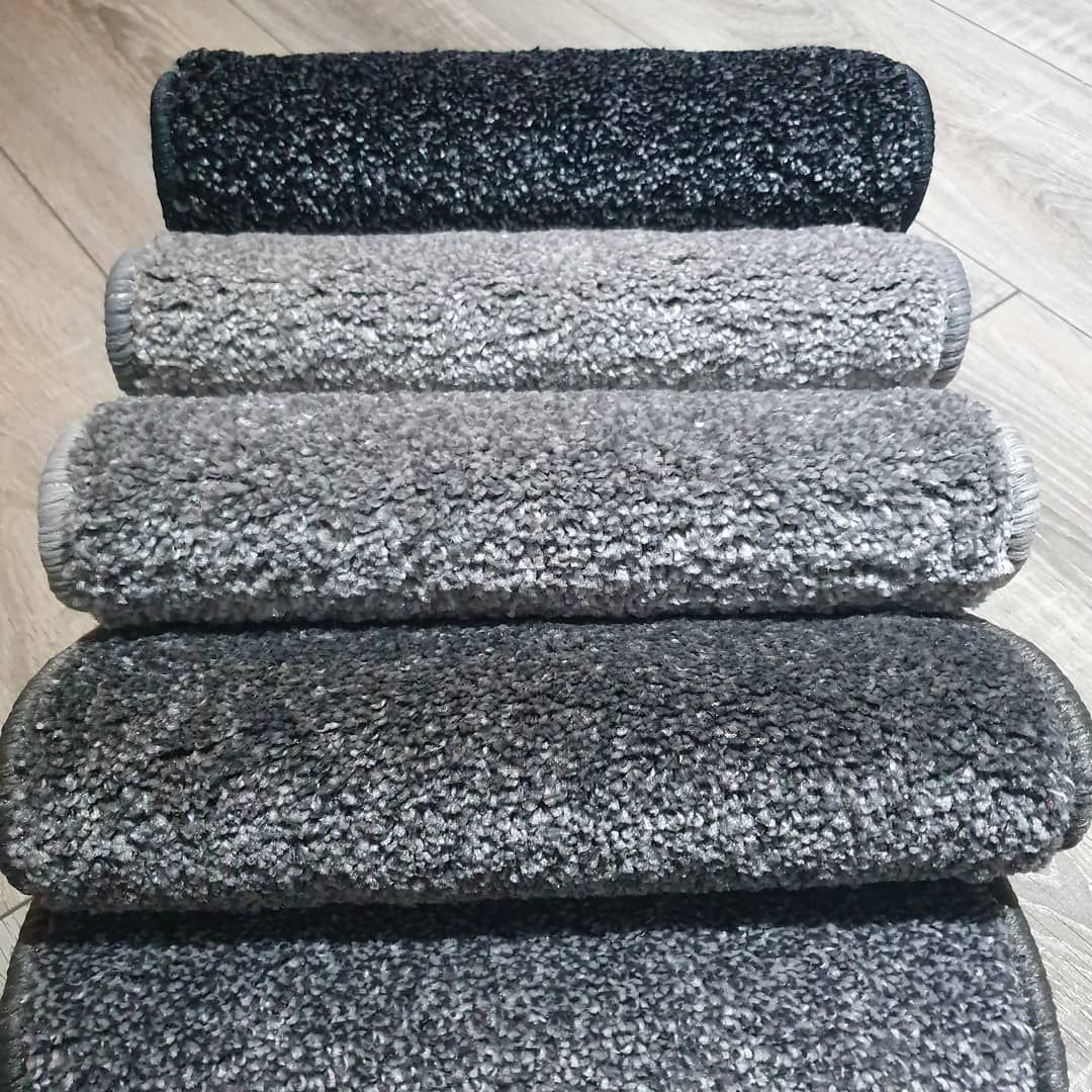 Brand New Saxony Range Exclusive To Innovationflooring Carpetfitter Homedecor In 2020 Carpet Installation Carpet Fitters Saxony
