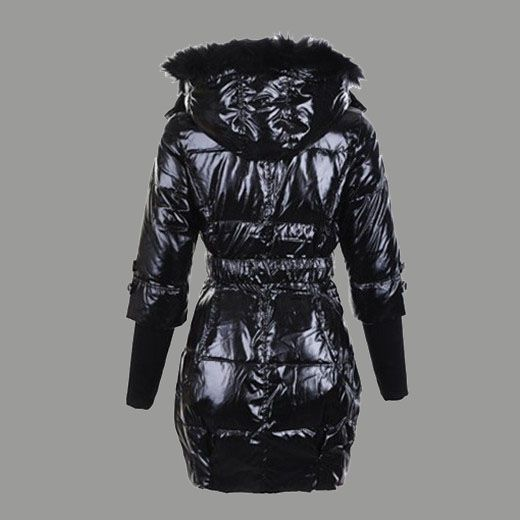 site officiel moncler