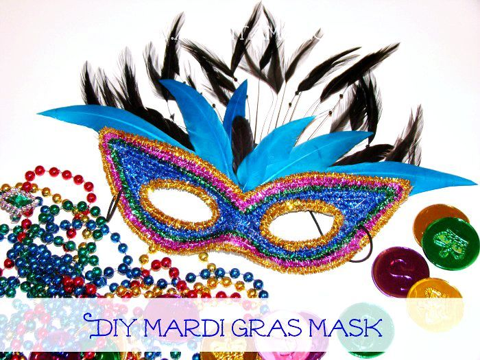 Maschio // Femmina // 2 Tono CARNIVAL mardigras Fancy Dress Festival PARTY Masquerade Maschera