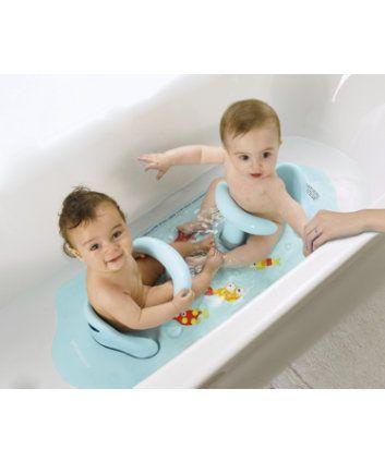 nursery bedding | Twin baby stuff and Babies