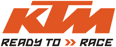Logo Ktm Ready To Race Png Png Ktm Logos Download Vector