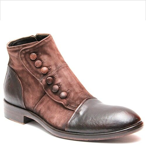 Jo GhostClassic ankle boots - diver luisiana NdWOYtQyH