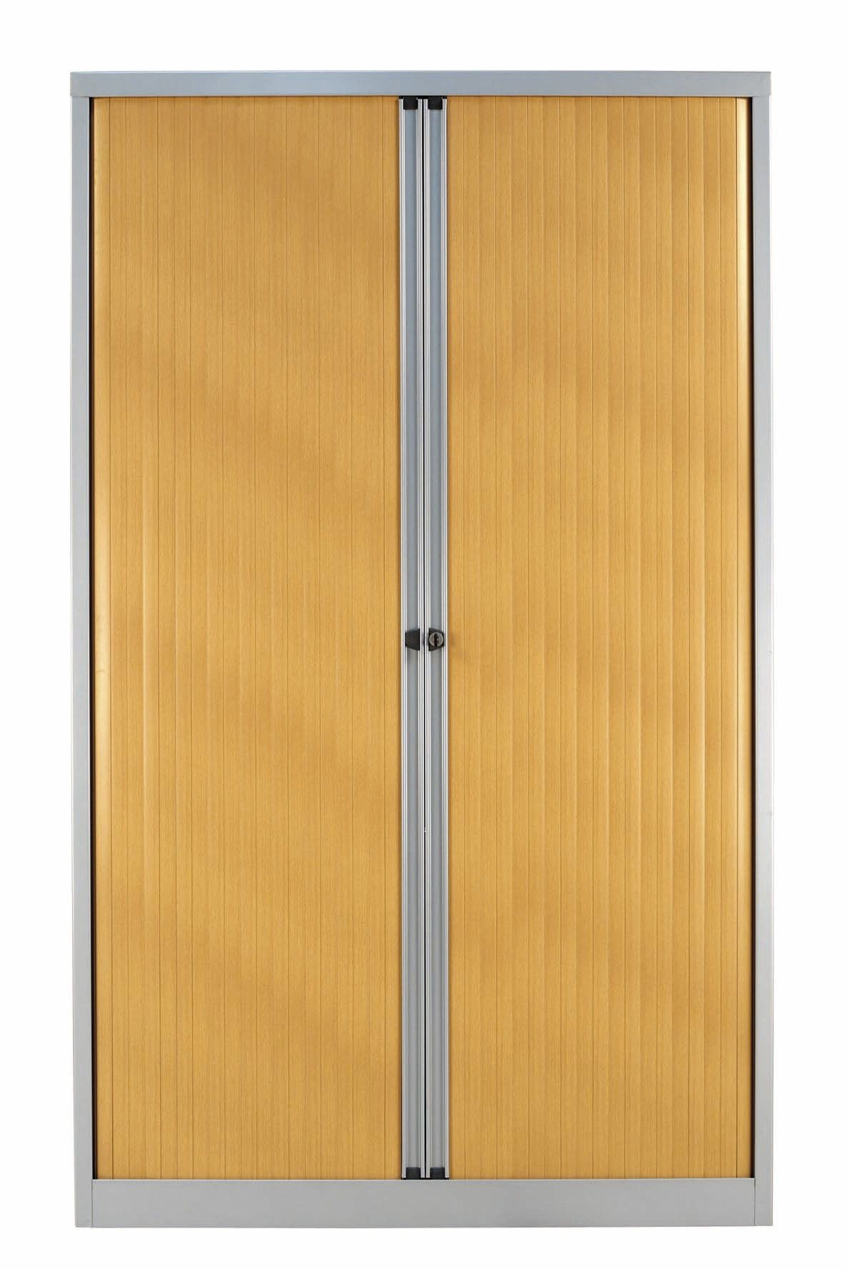 30 Elegant Armoire Metallique Fly Recommandations Armoire M Tallique Avec Serrure Armoire M Tallique De Rangement Ar Tall Cabinet Storage Storage Home Decor