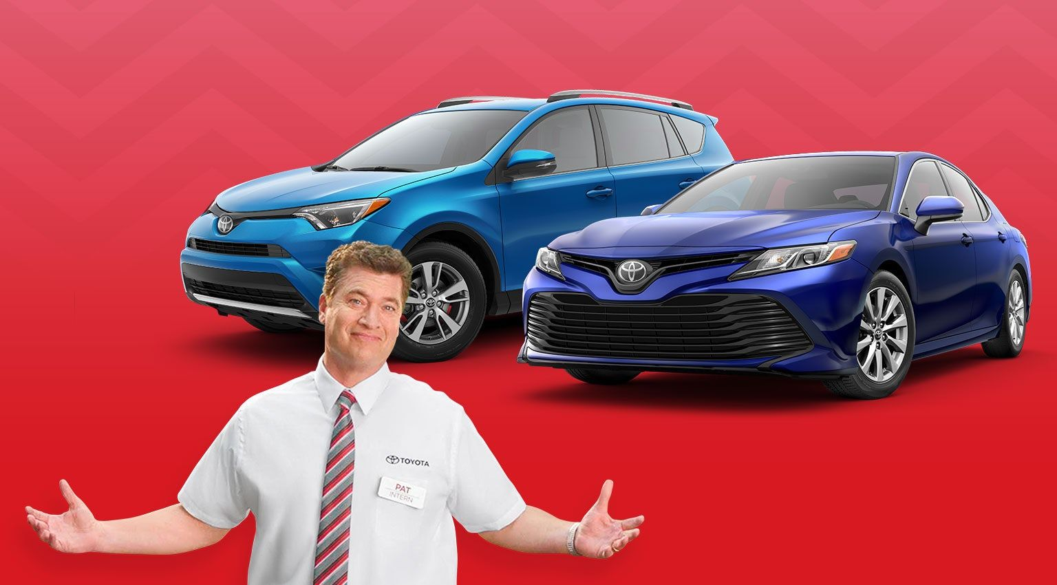 Toyota Dealers Phoenix >> Trade In Value For Toyota Local Toyota Dealer Buyatoyota