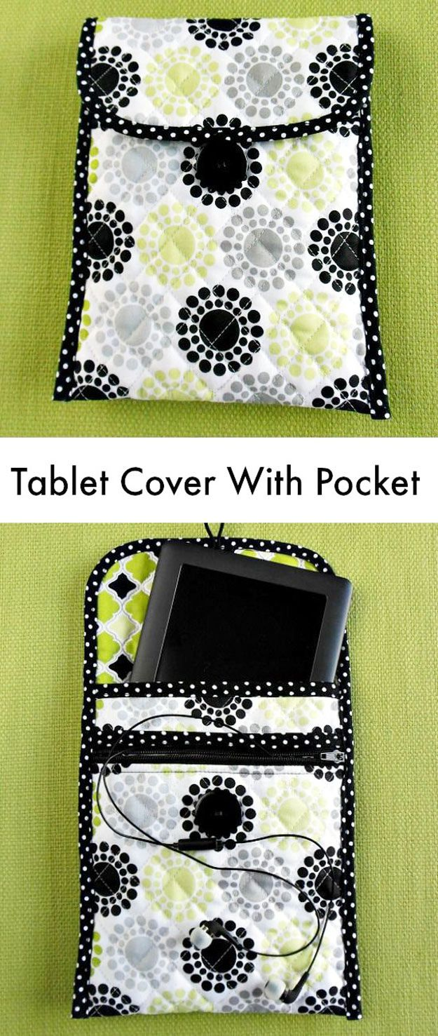 Sewing crafts for teens - 75 Brilliant Crafts To Make And Sell