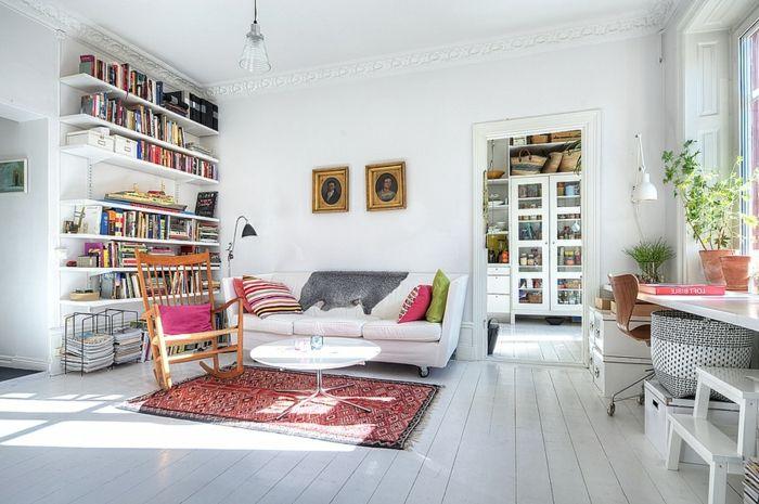 salon-scandinave-décor-blanc-magnifique.jpg (700×465)
