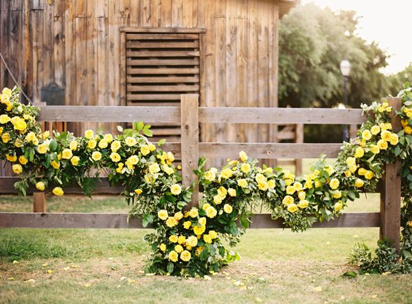 V5 the yellow rose of texas southern weddings weddings and v5 the yellow rose of texas mightylinksfo