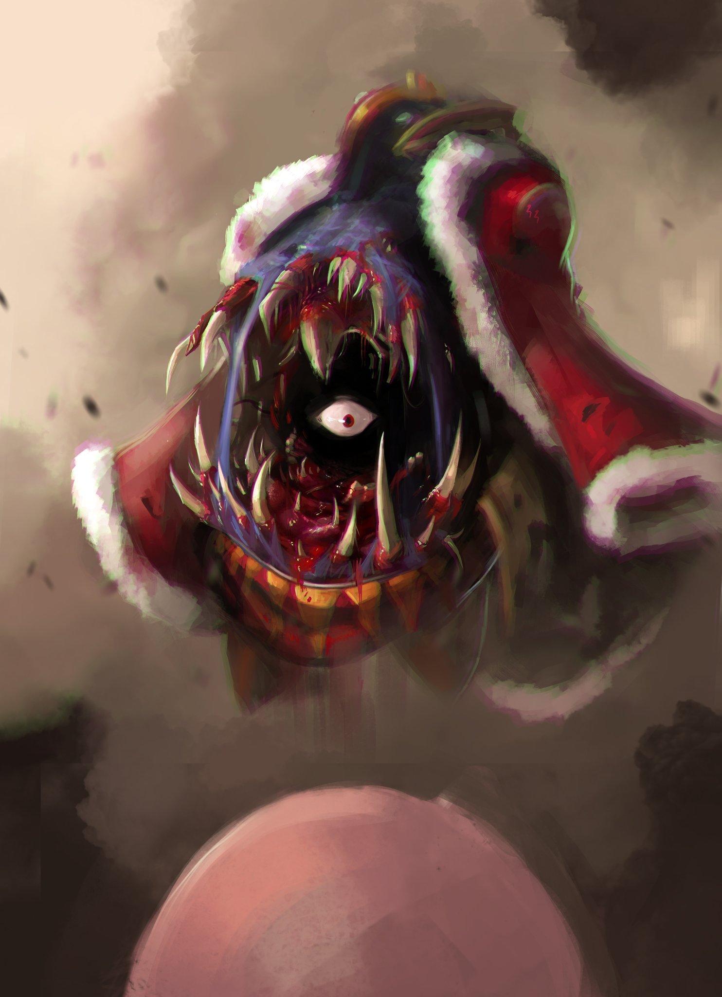 Ahhhh HOT FRACK NO WHY WTH Kirby, Kirby nintendo, Zero two