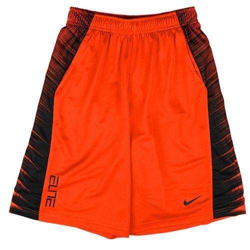 Pin by Baseball Dude on Wish list | Nike elite