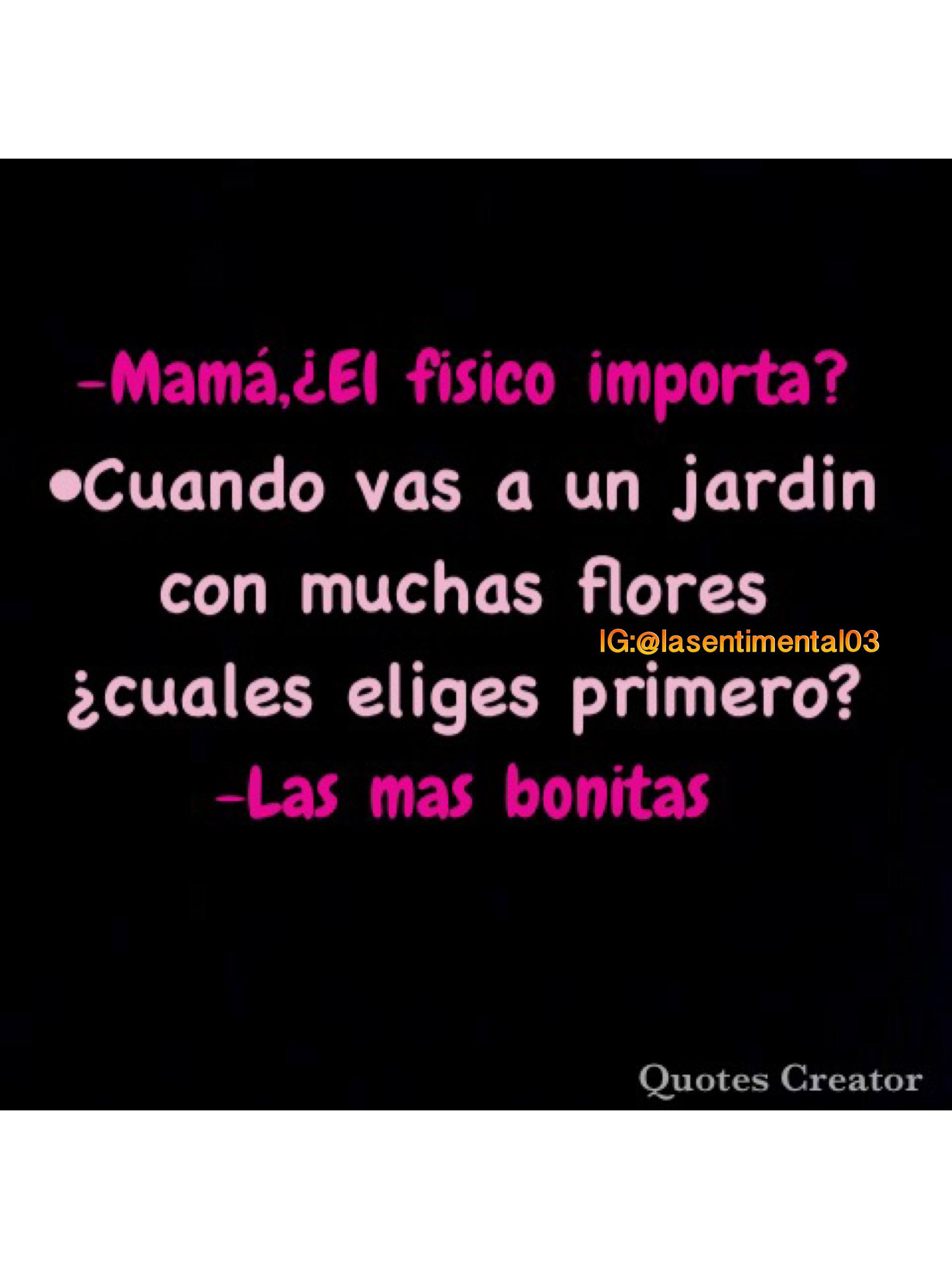 Triste Realidad Frases Imagenes Quotes Amor Fisico