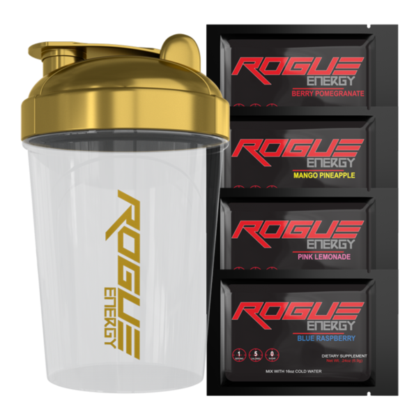 Rogue Energy Nootropic Supplement Gaming Energy Drink Energy And Focus Drink Energy Drinks Focus Drinks Drinks