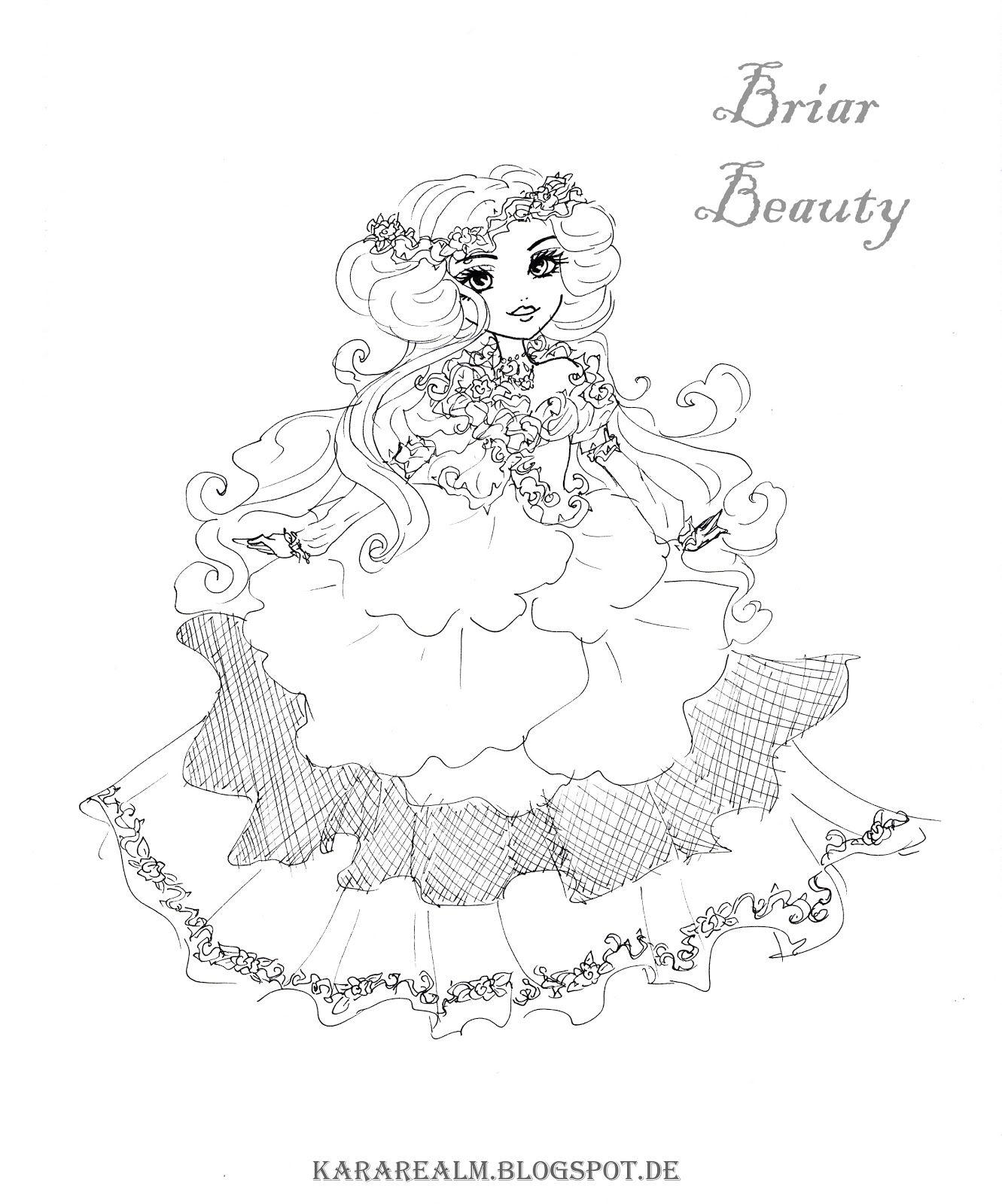картинки эвер афтер хай в бальных платьях статью, сможете