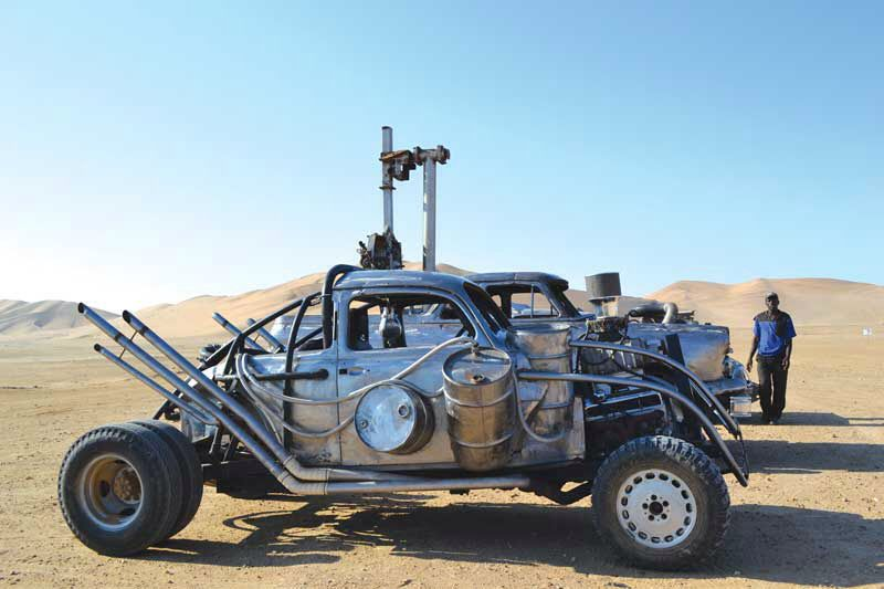 Mad Max 4 Fury Road Vw Bugs Kombis And Ghias Mad Max Mad Max