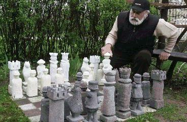 ytong szobrok - Google keresés