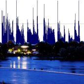 Aallot 2.12.2009 - 8.2.2010