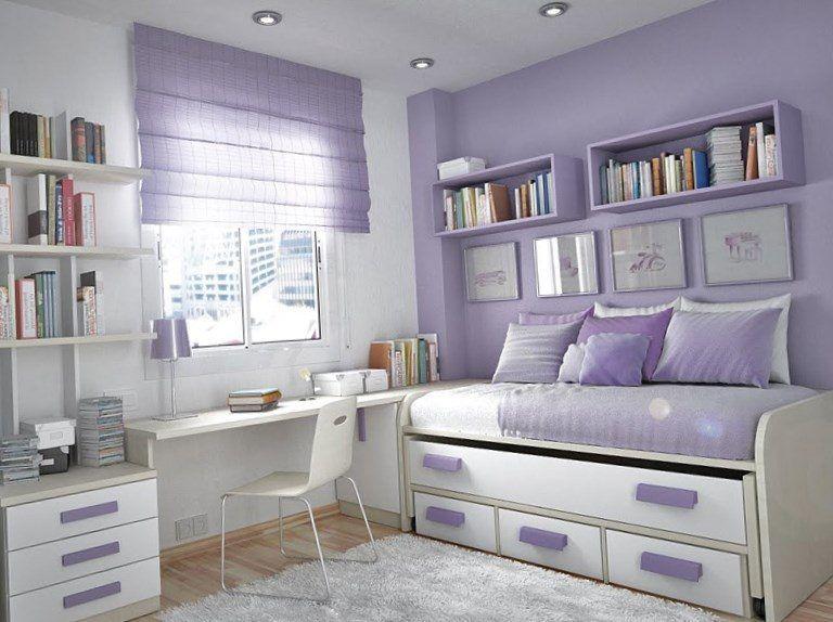 teen bedroom layout - https://bedroom-design-2017/small/teen
