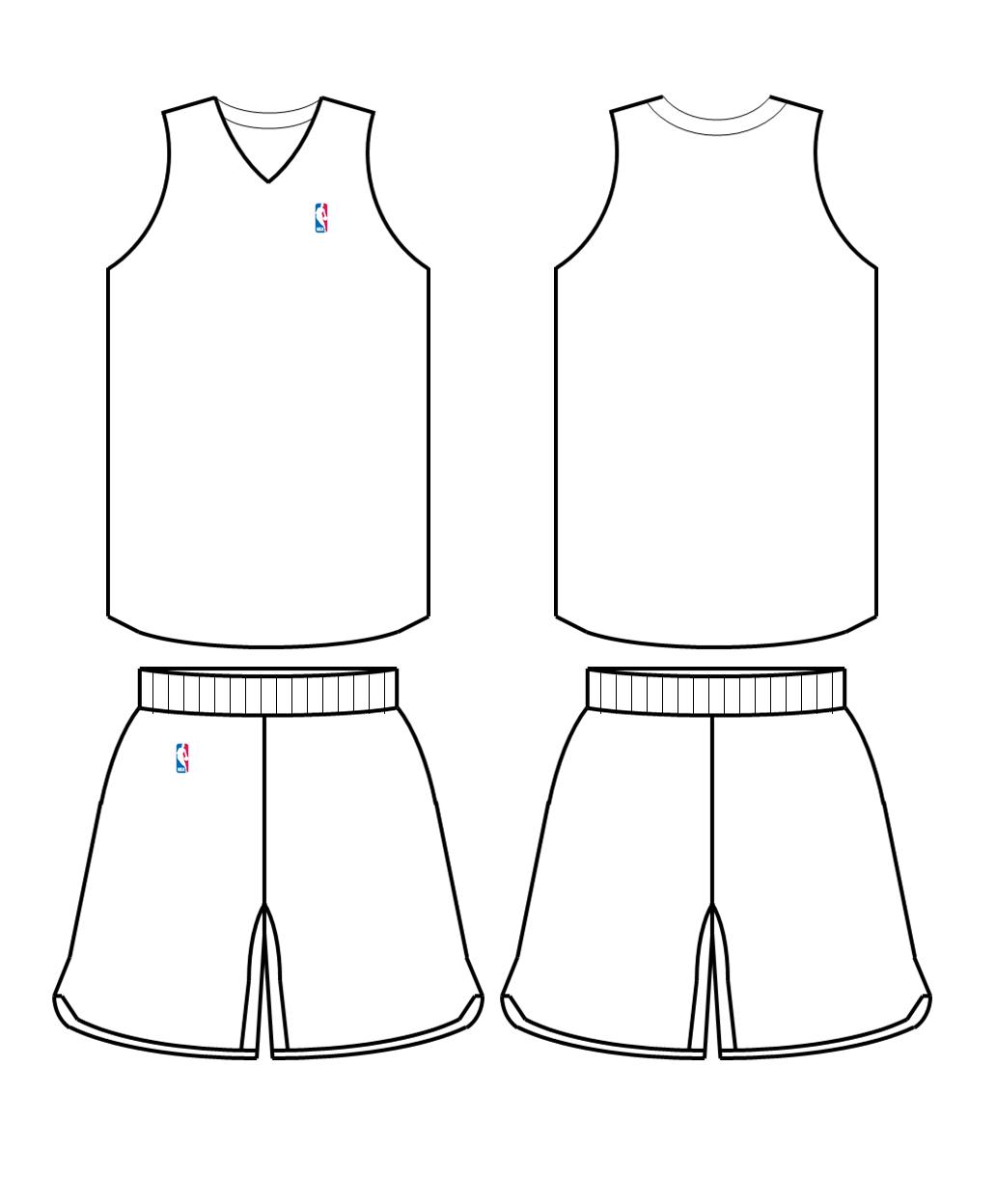 Basketball Uniforms Basketball Jersey Jersey Design