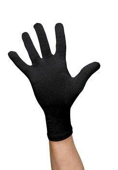 Icebreaker Essentials Glove Liner Java (small en medium) | Icebreaker mutsen en handschoenen | MOOSECAMPwebshop