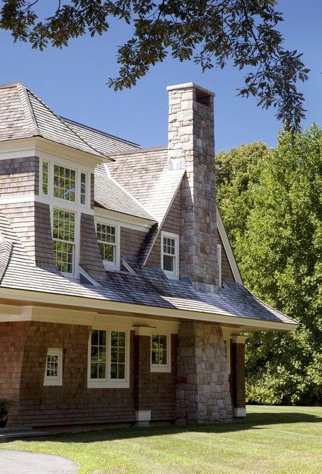 Paul Weber Architect   Architecture And Design   Newport, RI | Boston Design  Guide