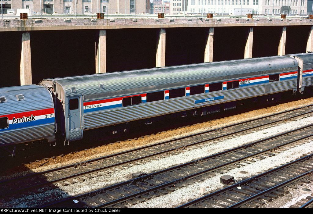 Pin by Anthony Vessella on Amtrak Amtrak, Image, Train