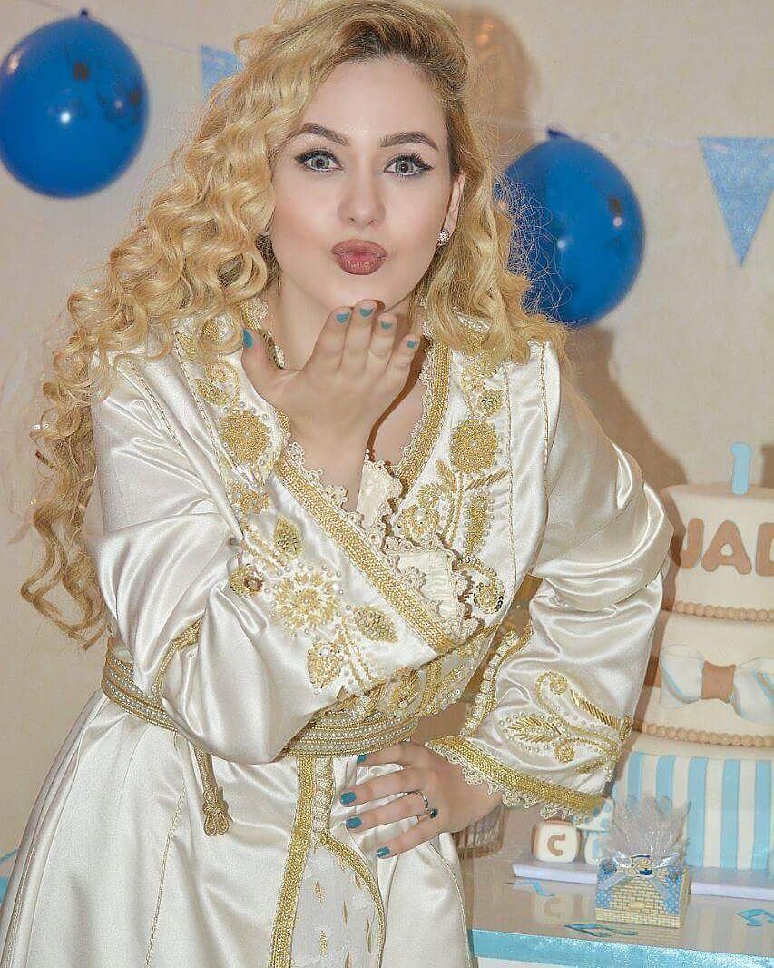 هر 9 توفت جدتي وكان بنفس الشهر عيد ميلاد إبني وأجلته وهلا عم بحتفل بعيد ميلادي وعيد ميلاد إبني إلي هو أهم شيء سنة سعيدة Moroccan Caftan Afghan Dresses Caftan