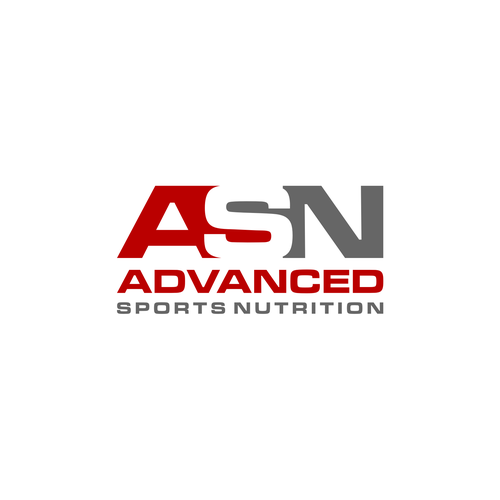 Advanced Sports Nutrition Design A Powderful Logo For Advanced Sports Nutrition Manufacturers Of Pro Nutrition Logo Design Nutrition Logo Logo Design Contest