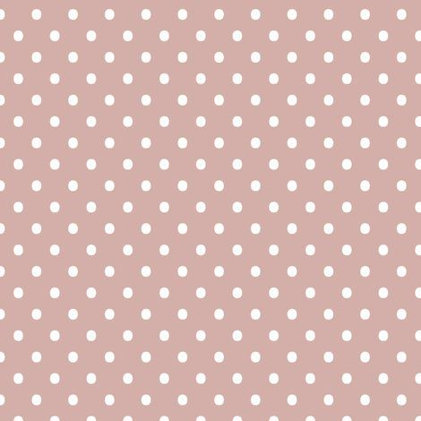 100/% Cotton fabric Spots Stars Geometric Blue grey  Dusky Pink  slight Metallic