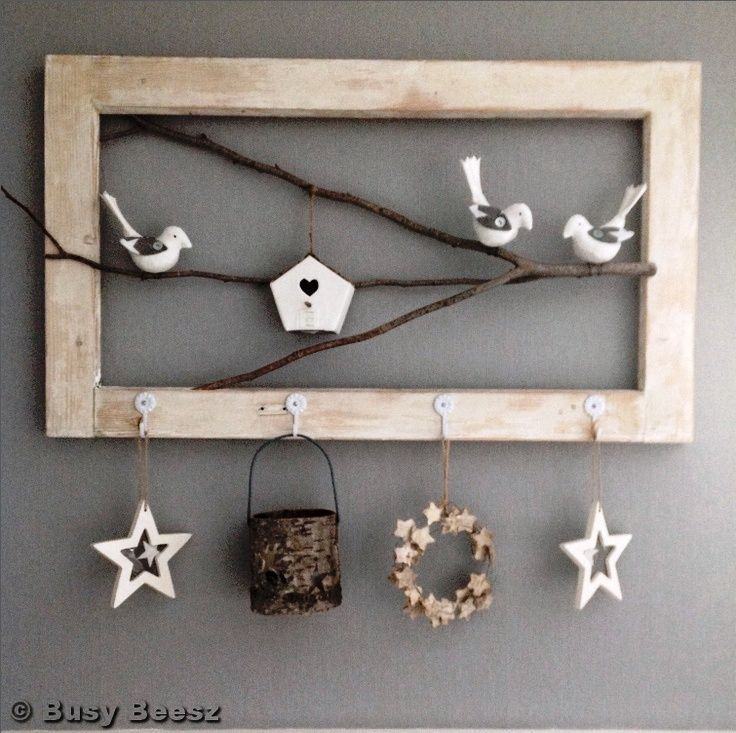 Pin de Patricia Camarco(Reinelt) en Wreaths   Pinterest   Bebe