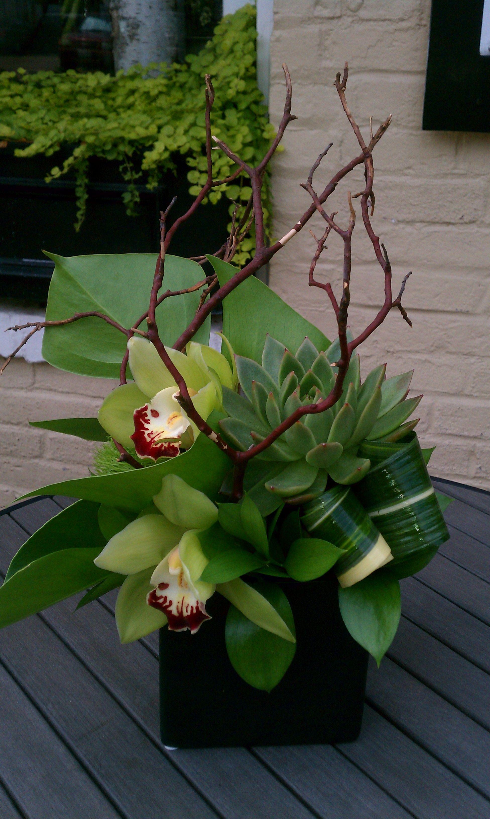 Small Bouquet Birthday