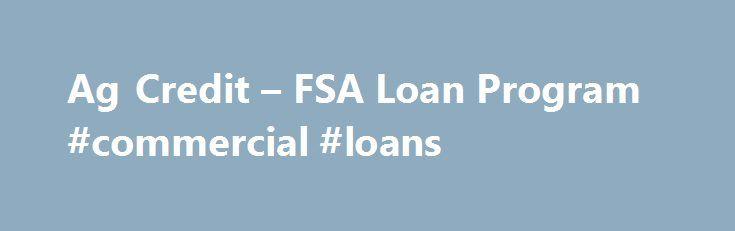 Cash advance low fees image 9
