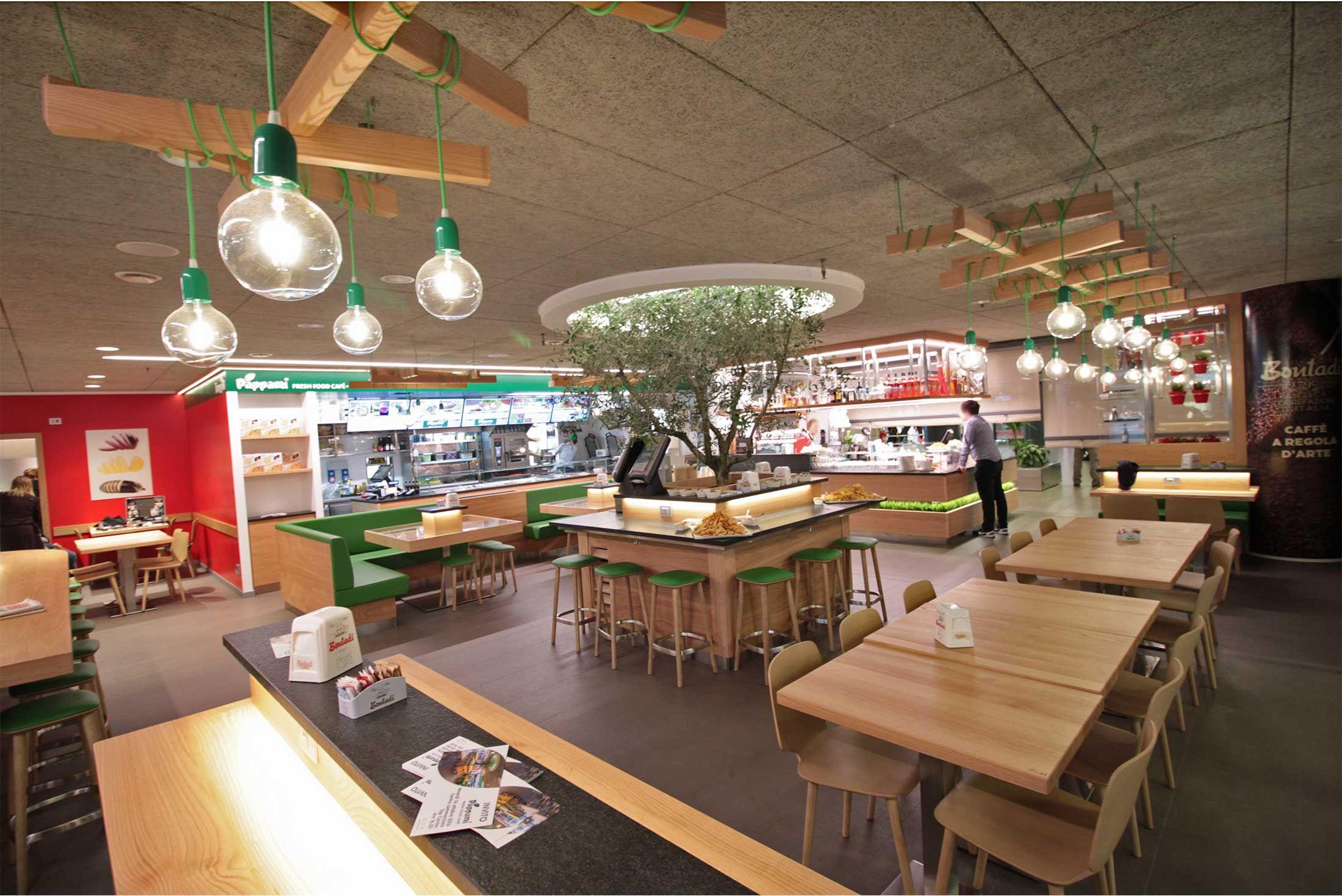 Arredamento Bistrot ~ Arredamento negozi locali pubblici hotel rmg project contract