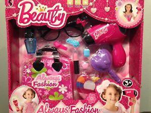 Best Toys For Boys 6 8 : Ctk engineer building set u fun stem toys for