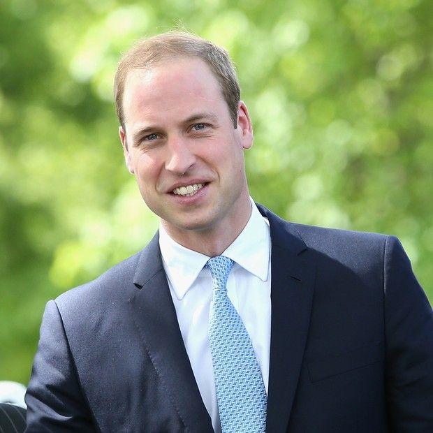 gente como a gente 5 momentos em que o principe william quebrou o protocolo principe william e kate princesas principe william principe william