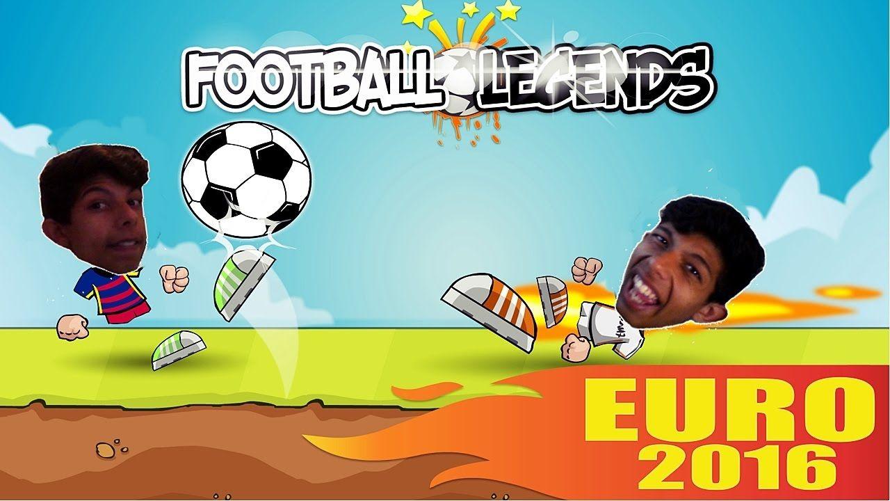 EU ESTOU JOGANDO NA UEFA CHAMPIONS LEAGUE !