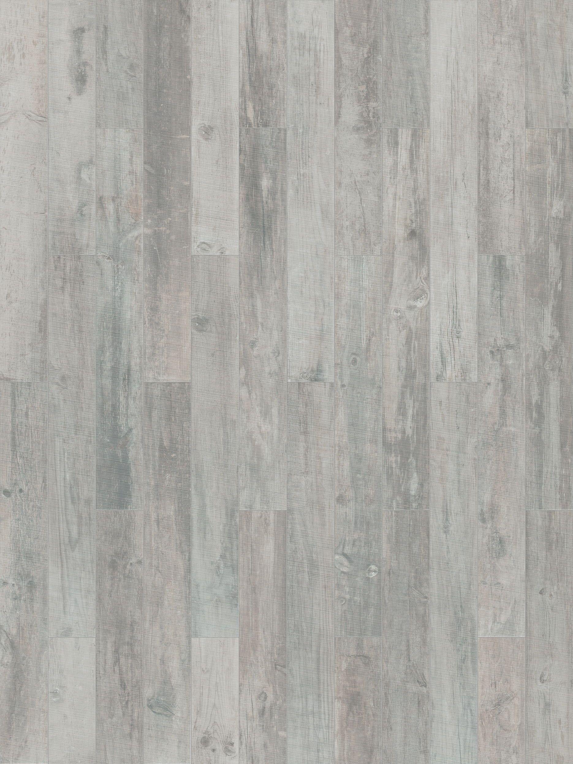 Textured Porcelain Floor Tiles >> From Italy with fervor: Styletech - Floor Gres #new # ...
