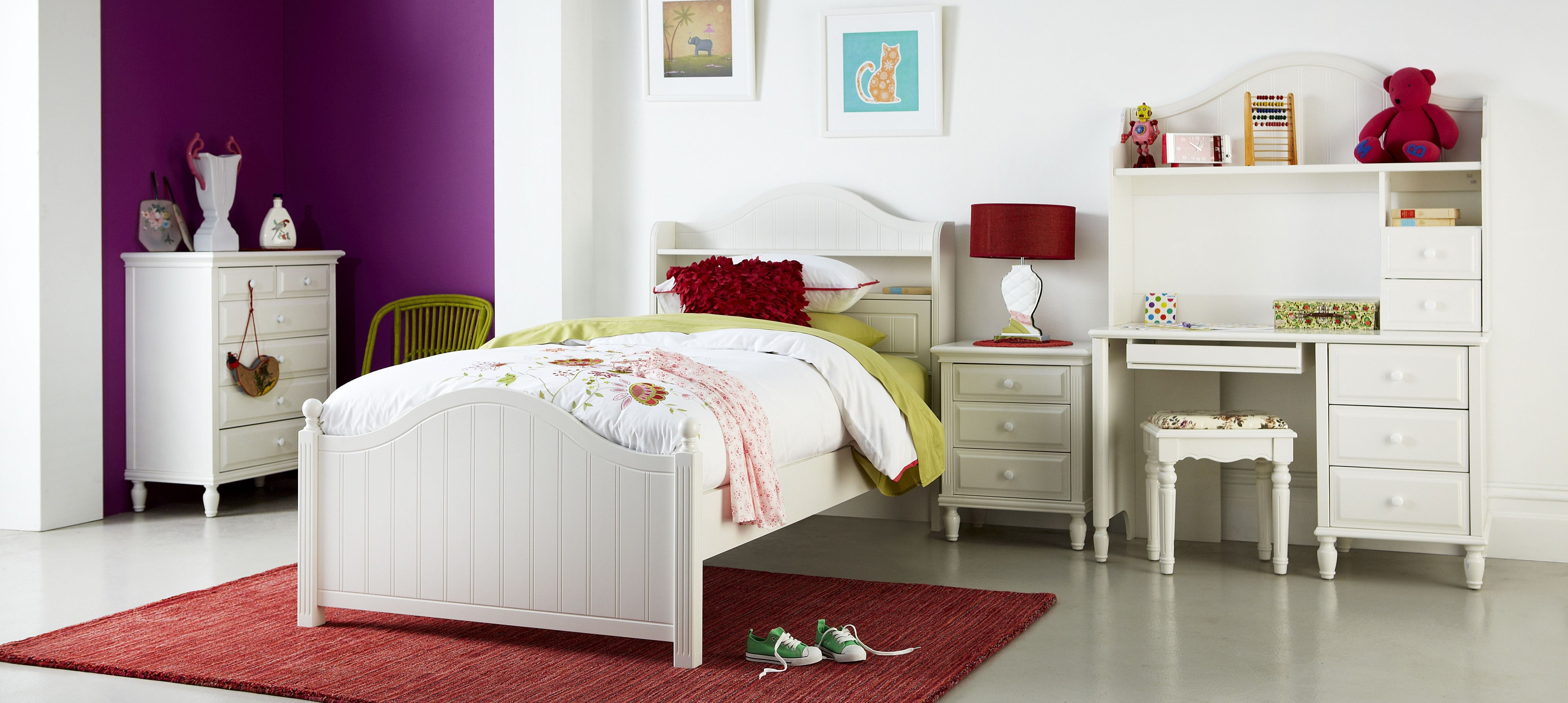 August Bedroom Furniture August Kids Furniture Beautiful French