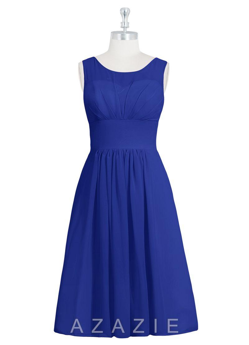 periwinkle purple bridesmaid dresses