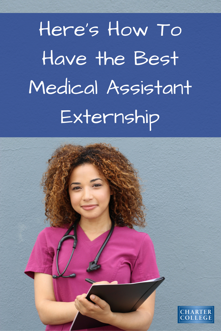 medical assistant essay This applicant sets herself apart by emphasizing a hobby that she loves and accounts for a dip in her grades caused by illness.