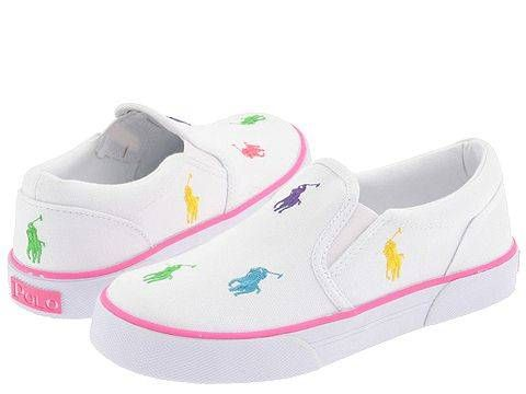 3abcfda32a Fabulous Summer Shoes for Girls   Sugar and Spice/ Niñas   Kid shoes ...