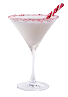im making a dekuyper whitechristmasmartini - White Christmas Martini Recipe