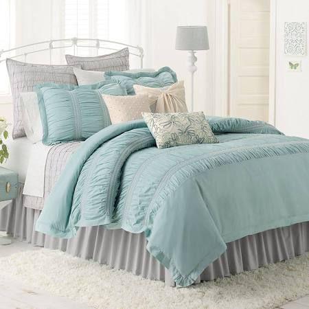 kohls lauren conrad bedding - google search | home decor