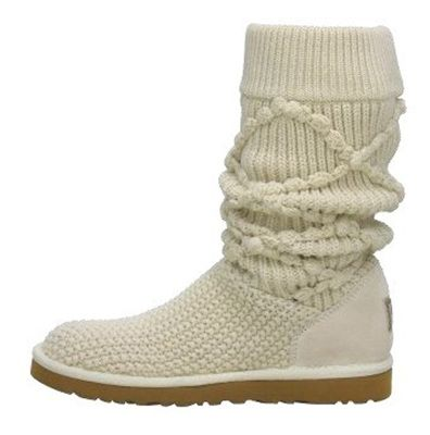 0c11a686919 sale ugg 5879 boots ladies 92a86 eec1a