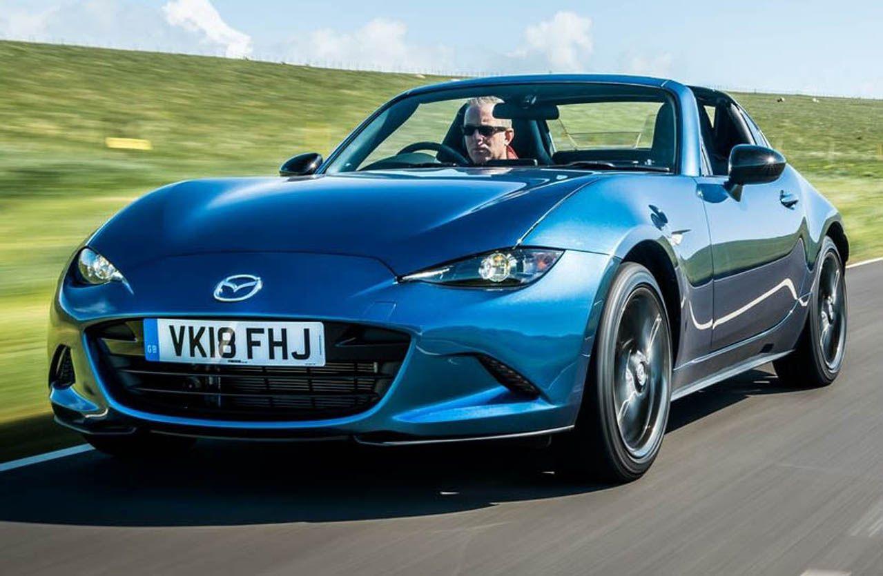Kelebihan Kekurangan Mazda Sport Perbandingan Harga