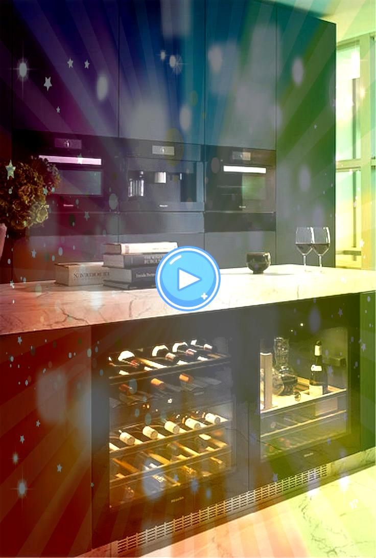 uptodate Free Granite Countertops bar Strategies Most uptodate Free Granite Countertops bar Strategies Granite countertops are generally beautiful and provide an expensiv...