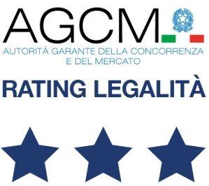 Il rating di legalità approda nel Registro delle Imprese: https://www.lavorofisco.it/il-rating-di-legalita-approda-nel-registro-delle-imprese.html